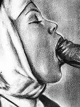 146 sexy porn comics with a...